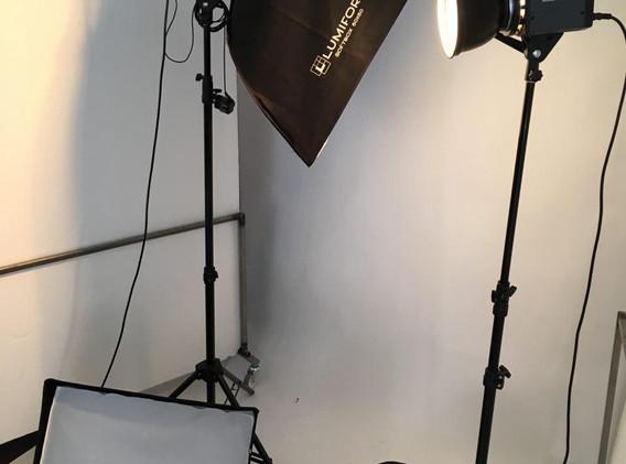 фотостудия красноярск
