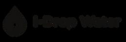 I-Drop Logo - Horizontal.png