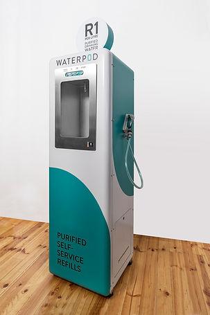 Water Cooler-21 copy.jpg