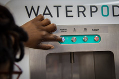 Waterpod SR03.jpg