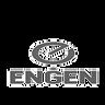 Engen%20Final_edited.png