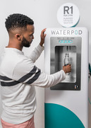 Waterpod SR02.jpg