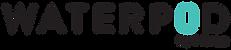 Waterpod by I-Drop Logo 6.png