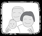 I-Drop Web Illustrations2.24.png