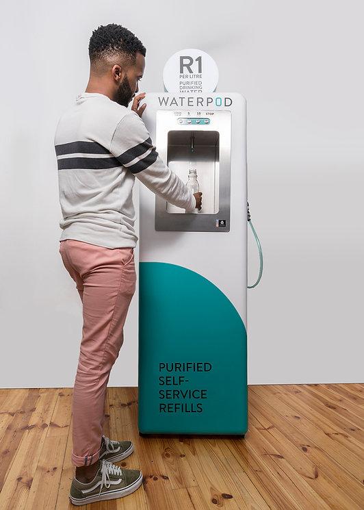 Water Cooler-06 copy.jpg