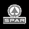 Spar%20Final_edited.png