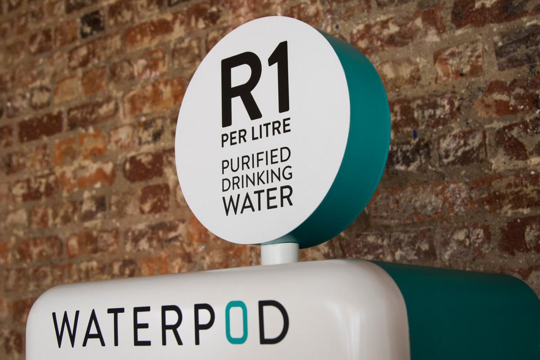 Waterpod SR05.jpg
