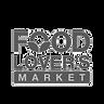 Foodlovers%20Logo%20Final_edited.png
