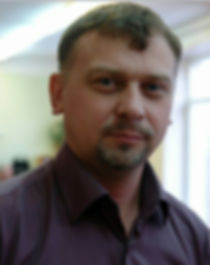 Сургучев Сергей Анатольевич