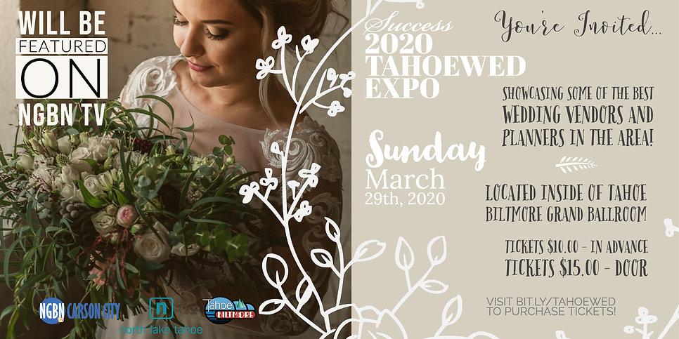 Bridal Expo 2020.jpg