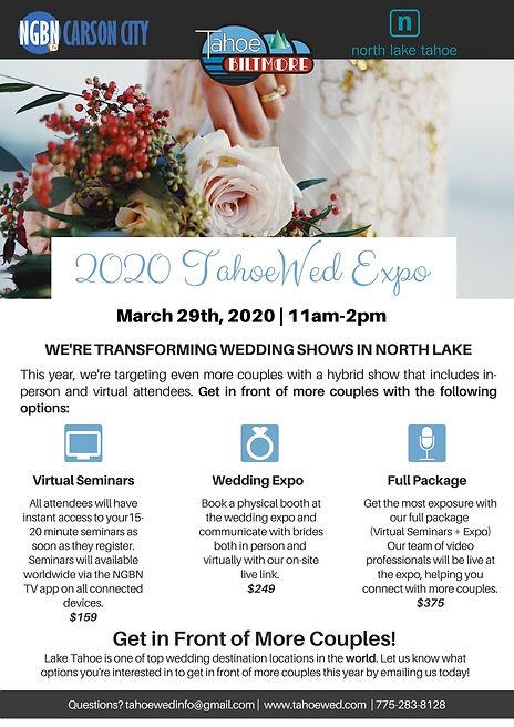 VENDOR Wedding Expo Flyer (2).jpg