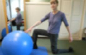 exercises 0201.jpg