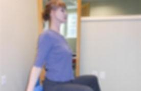 exercises 002.jpg