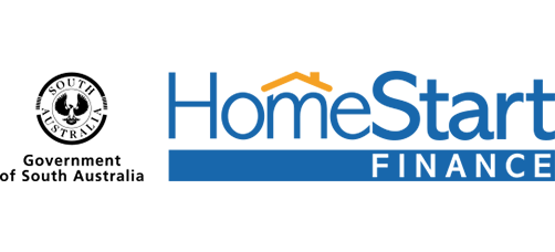 home-start.png