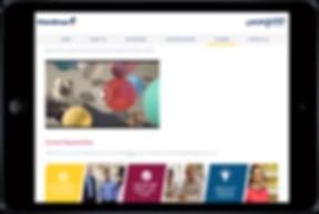 Homepage web.png