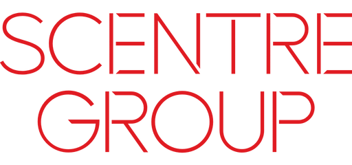 Scentre-Group.png