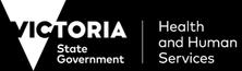 logo-dhs.png