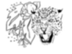 701b5a41-ab91-4c6e-9e0d-6cc643c063d9.jpg
