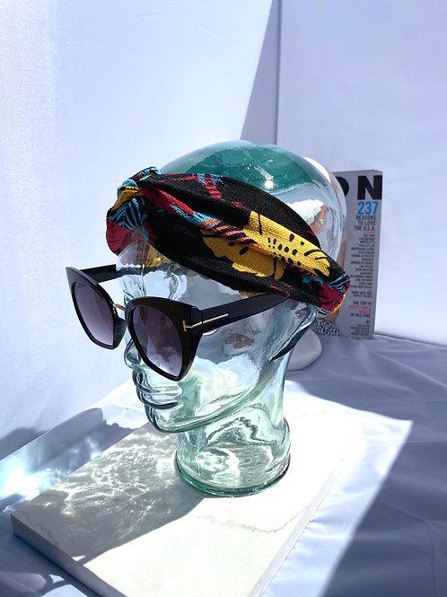 Tropical Headband