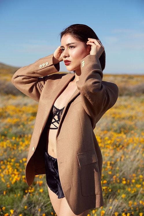 Stella Blazer Jacket