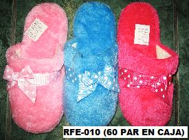 RFE-010