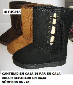 CK-H3