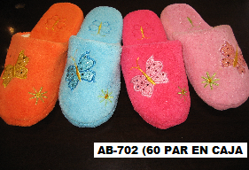 AB-702