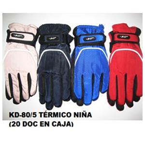 KD-80-5