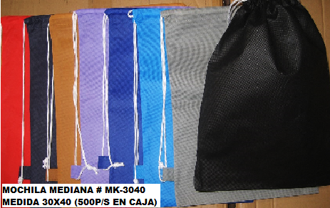 MK-3040