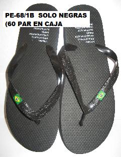 PE-68-1B