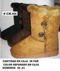CK-H4