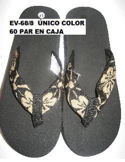 EV-68-8