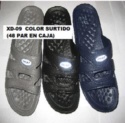 XD-09
