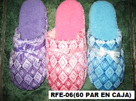RFE-06
