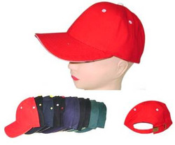 CAP22A