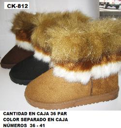 CK-812