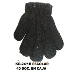 KD-24-1B