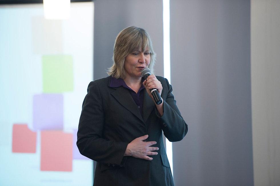 barbara-may-motivational-keynote-speaker