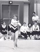 Barbara Floor Exercises.jpg