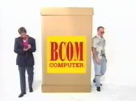 BCOM Computer Barbara & Bob.png