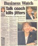 Talk Coach Kills Jitters.jpg