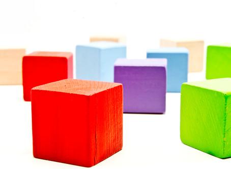 Stumbling blocks at work
