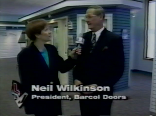 L & J News Neil Wilkinson_edited.png