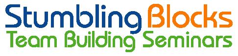 stumblingblocksteambuildingseminarslogo.png