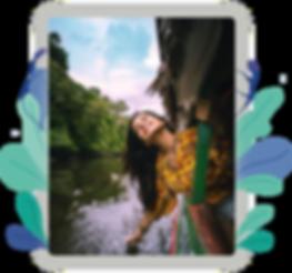 _profileMotif.png