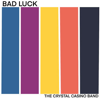 Bad Luck Artwork.jpeg
