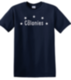 Colonies Shirts.png