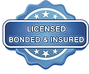 bonded-insured-1.png