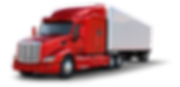 kissclipart-truck-image-with-transparent
