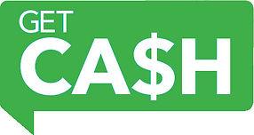 cash-for-trade-chat-bubble_EN.jpg